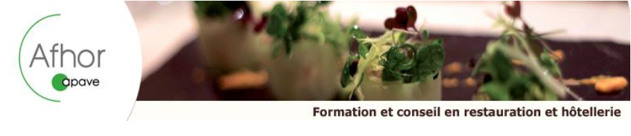 Formation Gratuite Cqp Commis De Cuisine A La Croix Valmer